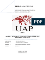 TRABAJO Fuerzas y Tensiones - APA