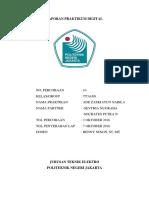 half full adder.pdf
