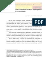 BONCIANI O reinado de Filipe III e a configuração das relações de poder político e dominium em perspectiva ibero-atlântica.pdf