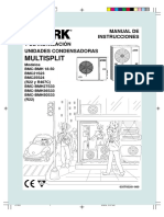 multisplit yorkpdf.pdf