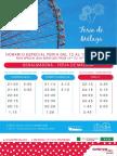Feria-Malaga-2017.pdf