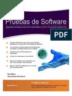 Fundamentos de pruebas de software.pdf