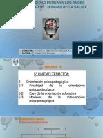 PPT clase IV b.pptx