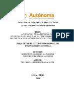 Bernardo Herrera, Katherine; Paredes Vilcamisa, Jannifer (1)
