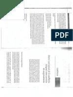 Marco Conceptual de La Auditoria Integral Como Servicio de Aseguramiento
