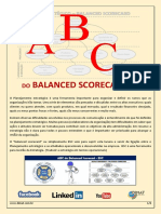 ABC Do Balanced Scorecard