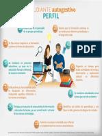 Infografía_Estudiante_autogestivo_perfil.pdf