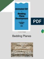 5.Bedding Plane