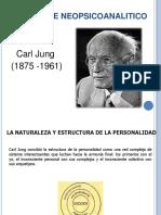 Expo Carl Jung (1)
