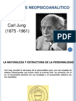 EXPO-CARL-JUNG (1).pdf