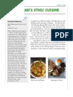 thai cuisine ethnic wiki