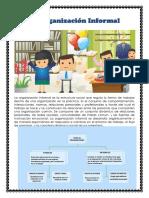 cd0309_organizacion-informal2