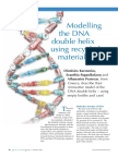 issue2_dna.pdf