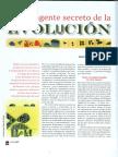 El agente secreto de la evolución.pdf