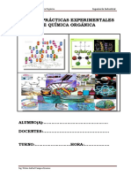 Laboratorios de Quimica (Guia)