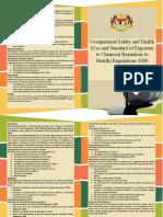 7._USECHH_BrochureNew.pdf;filename= UTF-8''7. USECHH BrochureNew