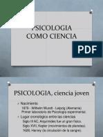 1 HIST. DE PSIC. CAP1 - CAPARROS (DOCENTE).pdf