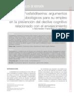 Fosfatidil serina.pdf
