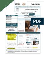 FTA-2017-1-M1-COSTOS-Y-PPTOS