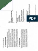 Algoritmo Dimensionamiento de Torres, Libro de Heberto Tapias