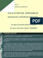 129563065-07-Tasacion-Propiedad-Horizontal.ppt