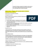 Aprendizaje Cooperativo Investigacion..Docx