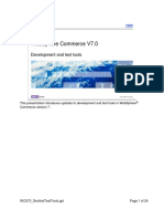 WCS70_DevAndTestTools
