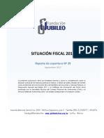 SituacioYn Fiscal 2017