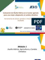 M1_2.pdf