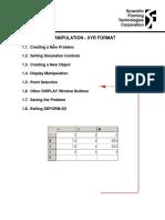 Deform2DlabsHT.pdf