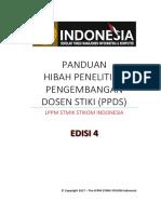 Panduan-PPDS-4