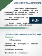 Análise e desenvolvimento organizacional - Parte I.pdf