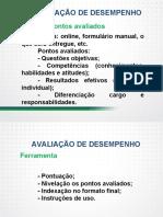 Avaliação e gestão do desempenho humano - Parte I.pdf