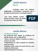 Atuação do psicólogo na interface saúde trabalho e educação.pdf