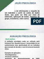 avaliacao-psicologica-fundamentos-da-medida-psicologica-parte- 1.pdf