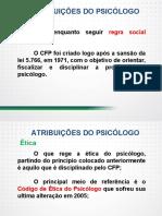 avaliacao-psicologica-fundamentos-da-medida-psicologica-parte-3.pdf