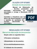 avaliacao-psicologica-fundamentos-da-medida-psicologica-parte-2.pdf