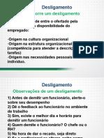 Desligamento.pdf