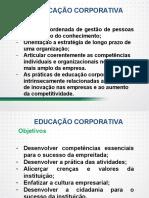 Educação corporativa - Parte I.pdf