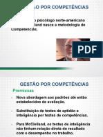 Gestão do desenvolvimento baseado em competências - Parte I.pdf