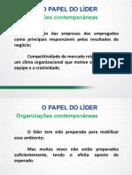 Liderança nas organizações - Parte II.pdf