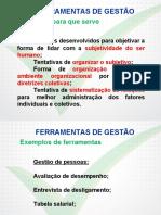 Liderança nas organizações - Parte I.pdf
