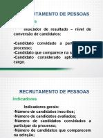 Planejamento, técnicas, avaliação e controle de resultados.pdf