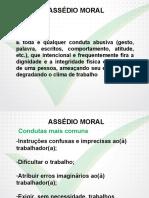 Poder nas organizações - Parte II.pdf