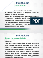 Psicologia do desenvolvimento desenvolvimento normal - Parte II.pdf