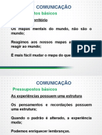 Processo de comunicação na organização - Parte II.pdf