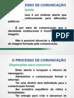 Processo de comunicação na organização - Parte I.pdf