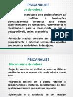 Psicologia do desenvolvimento desenvolvimento normal  Parte I.pdf