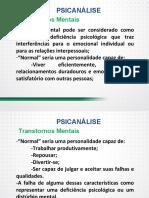 Psicopatologia do desenvolvimento - Parte I.pdf