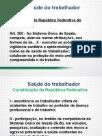 Saúde no trabalho.pdf